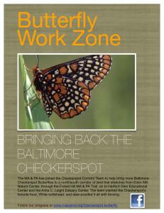 butterflyworkflier